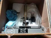 Traveling Microscope | Printing Equipment for sale in Lagos State, Ojo