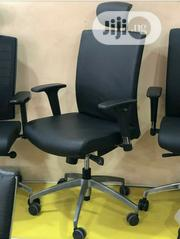 Quality Executive Office Chair   Furniture for sale in Lagos State