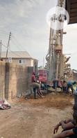 Bore Hole Drilling | Maintenance | Awka Anambra | Plumbing & Water Supply for sale in Awka, Anambra State, Nigeria
