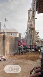 Bore Hole Drilling | Maintenance | Awka Anambra | Plumbing & Water Supply for sale in Anambra State, Awka