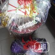Xmas Hamper   Home Accessories for sale in Lagos State, Magodo