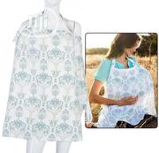 Baby Breastfeeding Apron Cover | Maternity & Pregnancy for sale in Lagos State, Alimosho