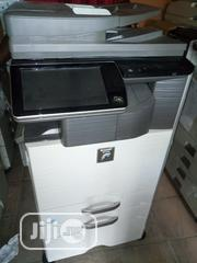 Sharp Printer Color Di MX2640 | Printers & Scanners for sale in Lagos State, Surulere