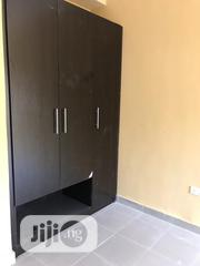 Brand New 3 Bedroom Flat   Houses & Apartments For Rent for sale in Lagos State, Ajah