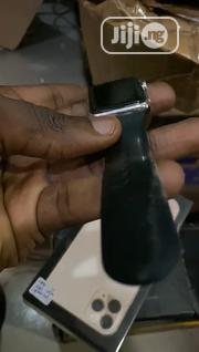 Apple Watch Original Usa Used | Smart Watches & Trackers for sale in Lagos State, Ikeja