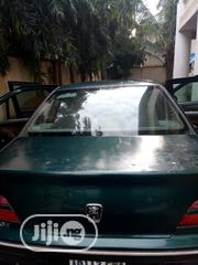 Peugeot 406 2004 2.0 HDi ST Green | Cars for sale in Abuja (FCT) State, Gudu