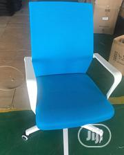 New High Quality Swivel Office Chair | Furniture for sale in Lagos State, Ojodu