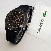 Lacoate Wristwatch | Watches for sale in Lagos State, Magodo
