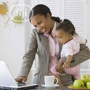 """The """"Perfect Business"""" Every Mom Should Know About 