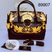 New Classic Versace Female Shoulder Handbag | Bags for sale in Lagos State, Lagos Island