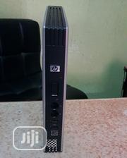 Desktop Computer HP 2GB Intel SSD 1T | Laptops & Computers for sale in Lagos State, Lagos Mainland