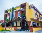 4 Bedroom Detached Duplex For Sale, Lekki Lagos | Houses & Apartments For Sale for sale in Lagos State, Lekki Phase 2