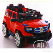 Kids Electric Ride-On Cars | Toys for sale in Oyo State, Akinyele