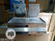 Shawarma Toaster Grill | Restaurant & Catering Equipment for sale in Lagos State, Ojo