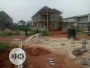 Land in Ipaja | Land & Plots For Sale for sale in Lagos State, Alimosho