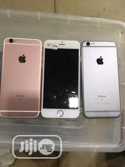 Apple iPhone 7 Plus 32 GB Gray | Mobile Phones for sale in Lagos State, Ikeja