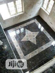 Granite, Marble, Tiles, Slabs, Water Closet System, Wall Bricks, | Building Materials for sale in Lagos State, Orile