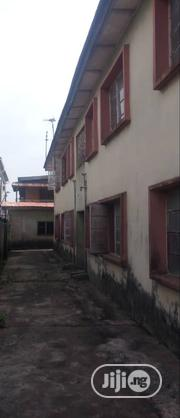 Urgent Sale @Ogba | Houses & Apartments For Sale for sale in Lagos State, Lekki Phase 2