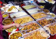 Catering Services | Party, Catering & Event Services for sale in Lagos State, Lagos Island