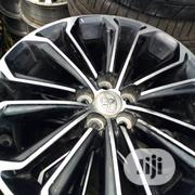 Good Tyres At Good Prices | Vehicle Parts & Accessories for sale in Lagos State, Ikotun/Igando