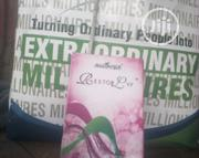 Alliance Product | Vitamins & Supplements for sale in Delta State, Warri North