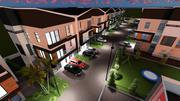 Crystal Court | Houses & Apartments For Sale for sale in Abuja (FCT) State, Kado