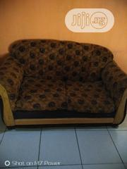 Good Chair | Furniture for sale in Abuja (FCT) State, Lugbe