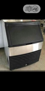 90 Cube Ice Maker | Restaurant & Catering Equipment for sale in Lagos State, Ojo