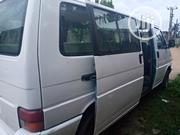 18 Seater Bus For Hire | Automotive Services for sale in Lagos State, Lagos Mainland