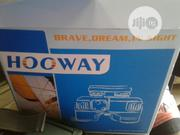 Hooway Binoculars With Compass Rangefinder | Camping Gear for sale in Rivers State, Port-Harcourt