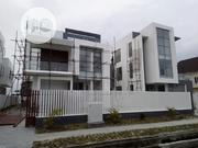 Newly Built 5 Bedroom Duplex For Sale At Lekki. | Houses & Apartments For Sale for sale in Lagos State, Lekki Phase 1