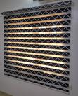 Wallpapers 3D Panel & Window Blinds | Home Accessories for sale in Surulere, Lagos State, Nigeria