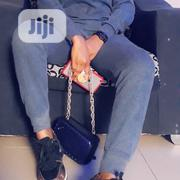 2 Piece Sweatpants & Sweatshirt | Clothing for sale in Abuja (FCT) State, Central Business District