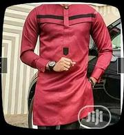 Sinator Wears | Clothing for sale in Abuja (FCT) State, Wuse