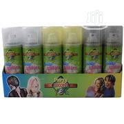 Party Success Hair Glitter Spray | Hair Beauty for sale in Abuja (FCT) State, Garki II