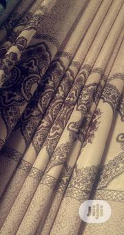 Curtains And Blinds   Home Accessories for sale in Oyo State, Ibadan South West