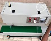 Sealing Machine Automatic | Manufacturing Equipment for sale in Lagos State, Ojo