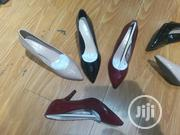 Lovely Foot Wear | Shoes for sale in Lagos State, Agege