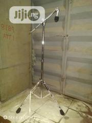 Boom Crash Cymbal Stand | Audio & Music Equipment for sale in Lagos State, Ojo
