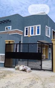 3 Bedroom Terrace Duplex on Sale at Sangotedo'get 5% Off for 'VAL' | Houses & Apartments For Sale for sale in Lagos State, Ajah