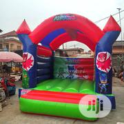 Brand New Bouncing Castle For Sale | Party, Catering & Event Services for sale in Lagos State
