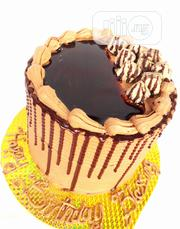 Mayfair Cakes | Party, Catering & Event Services for sale in Lagos State, Amuwo-Odofin