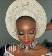 A Professional Makeup Artist And Hair Stylist | Health & Beauty Services for sale in Lagos State, Agege