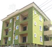 New 2 Bedroom Flat At Ilasamaja Mushin for Rent. | Houses & Apartments For Rent for sale in Lagos State, Mushin