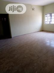 Newly Built 2 Bedroom Flat Within A Mini Estate At Lagos Home Festac | Houses & Apartments For Rent for sale in Lagos State, Amuwo-Odofin
