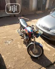 Honda 2016 Red | Motorcycles & Scooters for sale in Oyo State, Ibadan South East