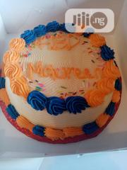 Special Offer Cake To My Clients | Party, Catering & Event Services for sale in Oyo State, Egbeda