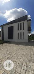 3 Bedroom Duplex At Main Oluyole Estate Ibadan | Houses & Apartments For Sale for sale in Oluyole, Oyo State, Nigeria