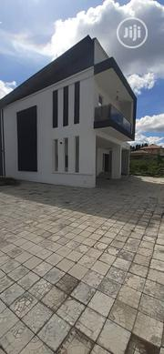 3 Bedroom Duplex At Main Oluyole Estate Ibadan | Houses & Apartments For Sale for sale in Oyo State, Oluyole
