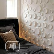 Distinguishing 3D Wall Panel | Home Accessories for sale in Lagos State, Ikeja